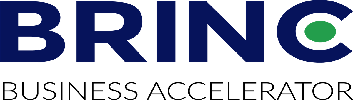 BRINC – Business Accelerator
